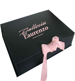 Gift Galleria Laurenzo